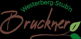 Westerberg Stub'n