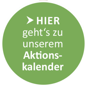 Aktionskalender Westerbergstubn laufendes Jahr